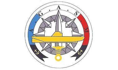 logo congres agasm lorient