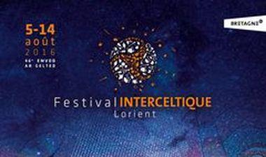 festival-interceltique-lorient