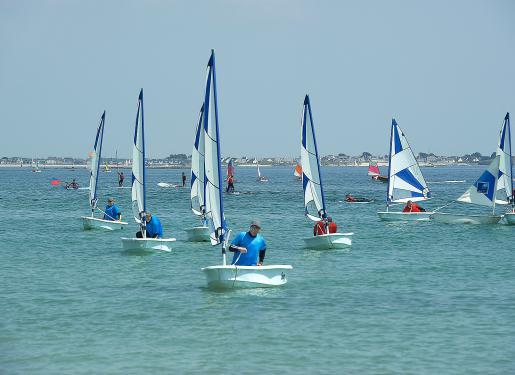 activites-nautiques-cite-voile