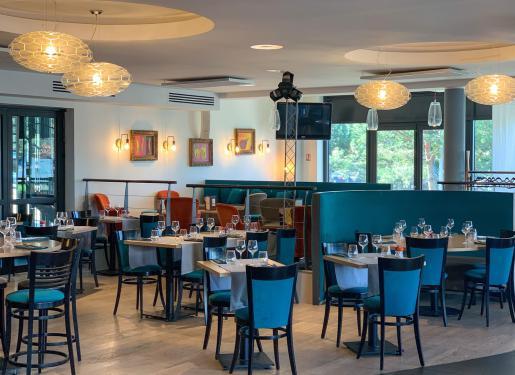 restaurant Lorient k5