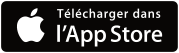 Télécharger l'application Flore sur App Store